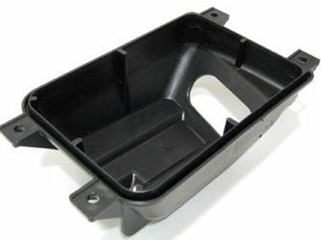 Rotax Airbox Bottom
