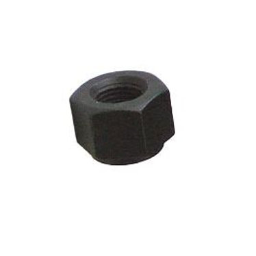 TKM V Clutch Drum Assembly Outer Retaining Nut
