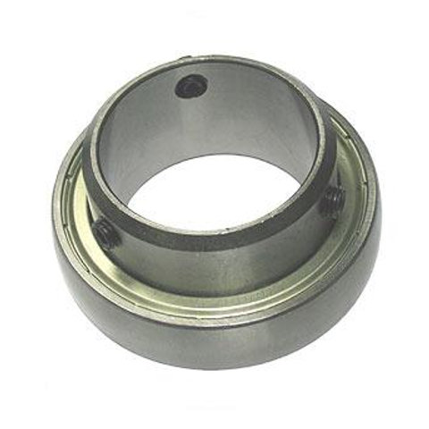 OTK Genuine 50mm Rear Axle Bearing