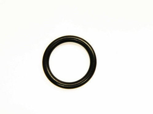 O Ring for Rotax Clutch Bearing & Plain Bush