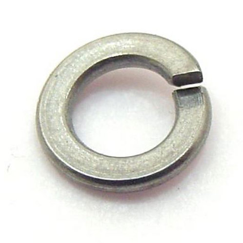 IAME X30 Exhaust Spring Washer