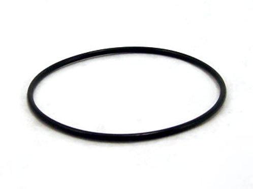 Float Bowl O Ring for Rotax Dellorto