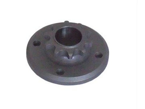 TAG Engine Drive Sprocket - 10t