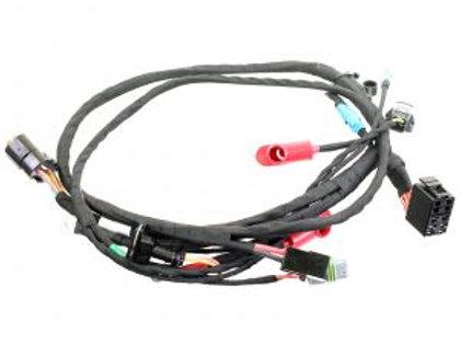 Rotax Max Evo Wiring Harness