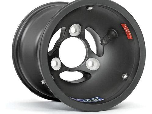 Douglas mag wheel rear 212mm