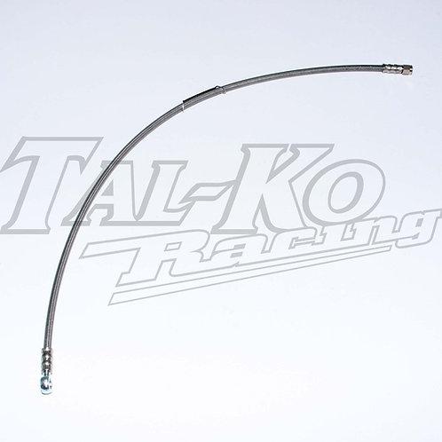Tal-Ko Veloce Hydraulic Brake Pipe