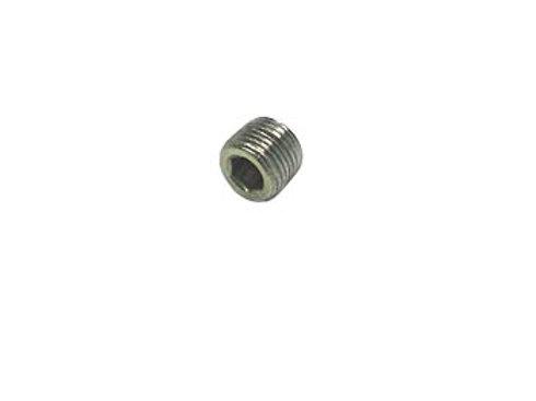 Cylinder Head Cover Plug Screw