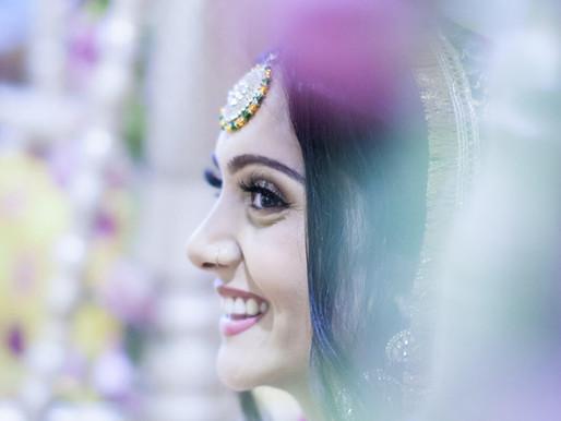 Aqsa's Mehndi - Cardiff Asian Mehndi Photography