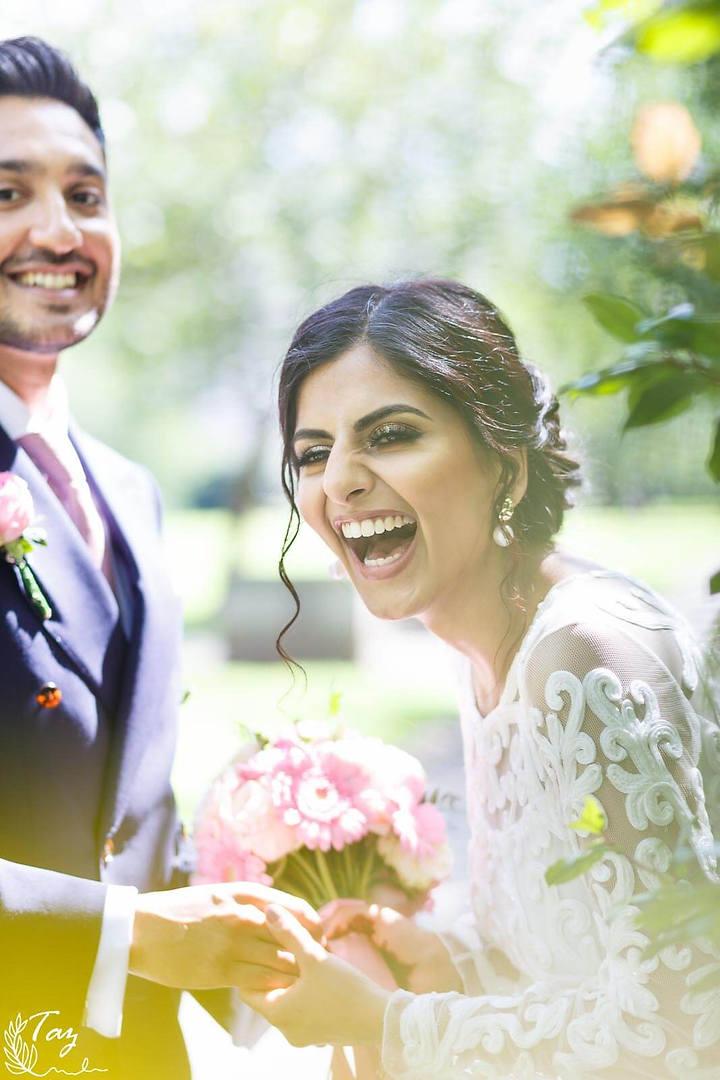 Salma Sami Cardiff City Hall Wedding-5.j