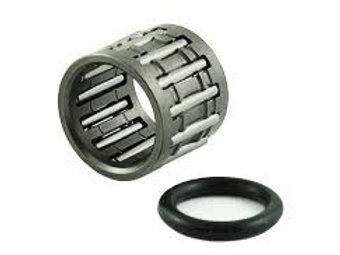 IAME X30 O Ring For Short Clutch Roller Bearing