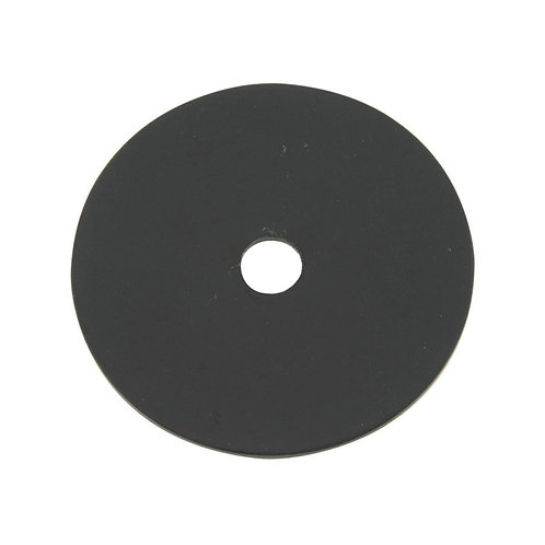 Plastic Seat Mounting Washer