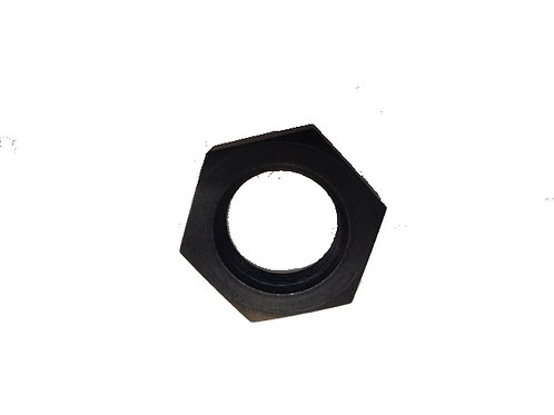 IAME Internal Clutch Block Nut