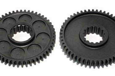 Steel Balance Gear 27 Tooth