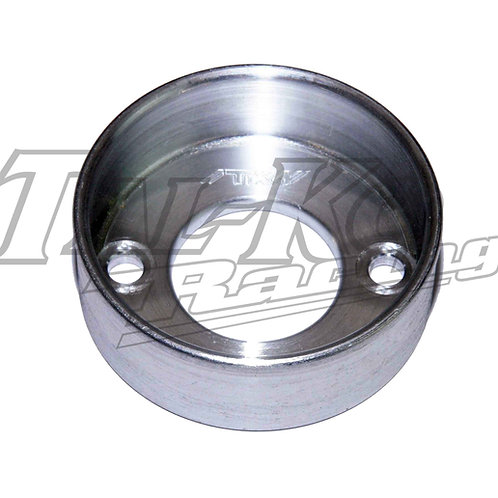 TKM Airbox Fixing Flange