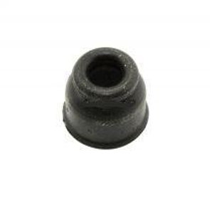 Rubber Cap for Carburettor Elbow Swivel