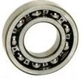 Rotax Main Bearing 6206 C4
