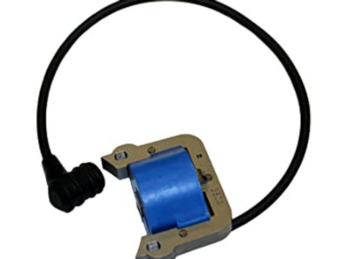 IAME Ignition Coil