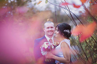 Editorial wedding photography by Cardiff wedding photgrapher