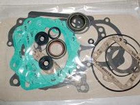 Rotax Full Gasket Set 296160