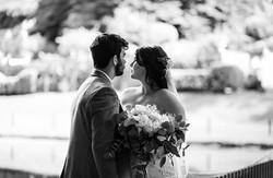 Bronte & Sam wedding Cardiff photos
