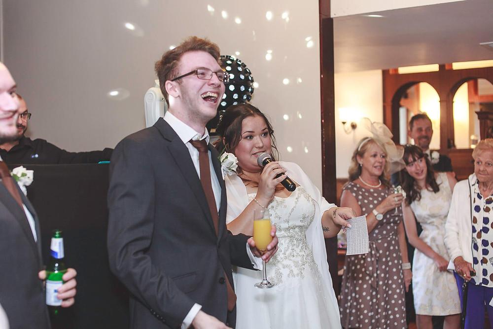 Abi & Mathew's wedding photo, South Wales | Wedding Photography at Cardiff City Hall and Holiday Inn CardiffAbi & Mathew's wedding photo, South Wales | Wedding Photography at Cardiff City Hall and Holiday Inn Cardiff