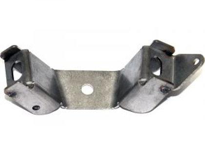 Rotax Max Evo Exhaust Cradle