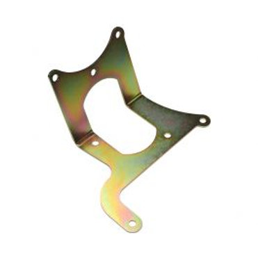 Rotax Airbox Bracket - Early Model