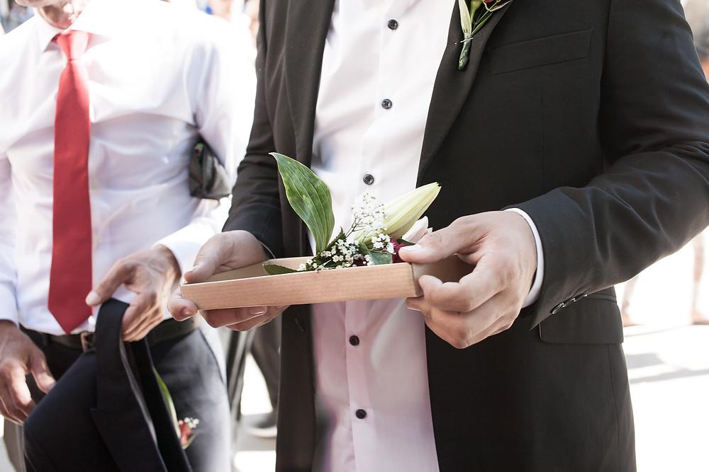 Ealing Town Hall wedding photography by Taz Rahman, London wedding photographer