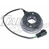 PVL Ignition Stator New Type 683 for TAG