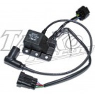 PVL Coil/Ignition Module New Type 683 for TAG BT82
