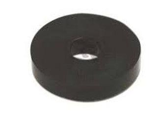 Floor Tray Plastic Washer