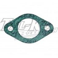 Gasket for Carburettor & Spacer Block - Oval