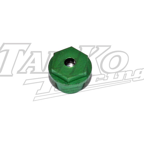 TKM Clutch Pressure Plate Spring Retaining Nut