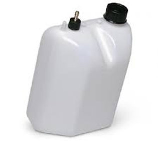 5 Litre fuel Tank