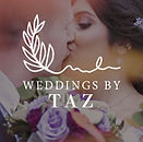 Weddings by Taz | Cardiff Wedding photgrapher