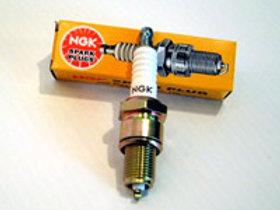 NGK BP6ES-11