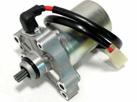 Rotax Starter Motor