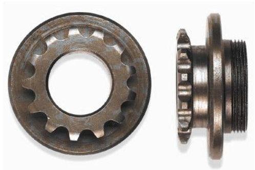 Rotax Engine Drive Sprocket