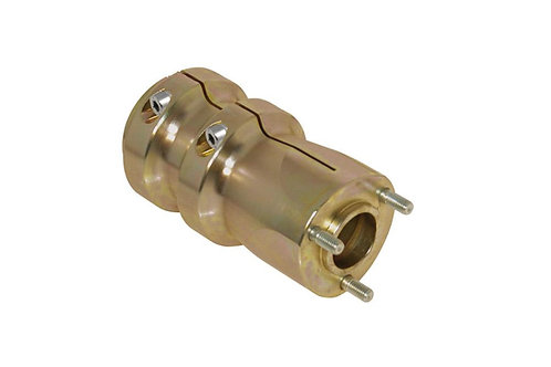 OTK Rear Hub Magnesium 50mm x 148mm