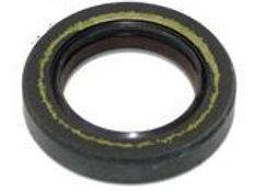 Rotax Crank Oil Seal 28 x 38 x 7