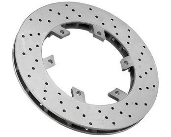 brake disc.jpg