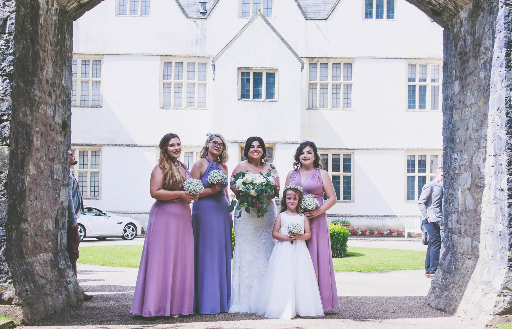 Bronte_Sam_Cardiff_ Wedding_Photo3