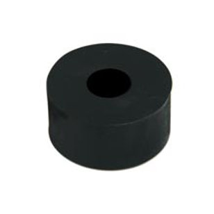 Plastic Spacer - Large
