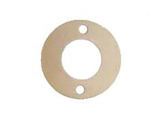Gasket for Air Box Flange to Carburettor - Round