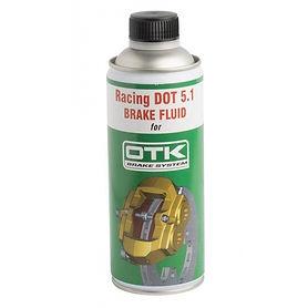 oil-dot-51-s-brake-fluid-tonykart-new.jp
