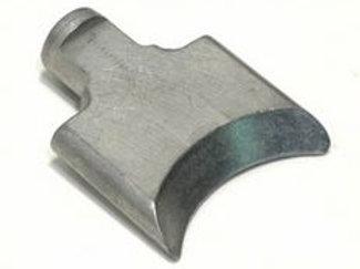 Rotax Power Valve Blade