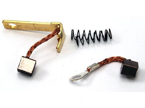 IAME X30 Starter Brush Repair Kit