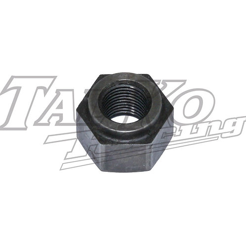 Nut for Starter & Clutch Drum - M10 x 17mm A/F