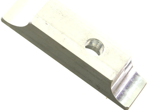 Synergy / Project One Honda Engine Mount Clamp