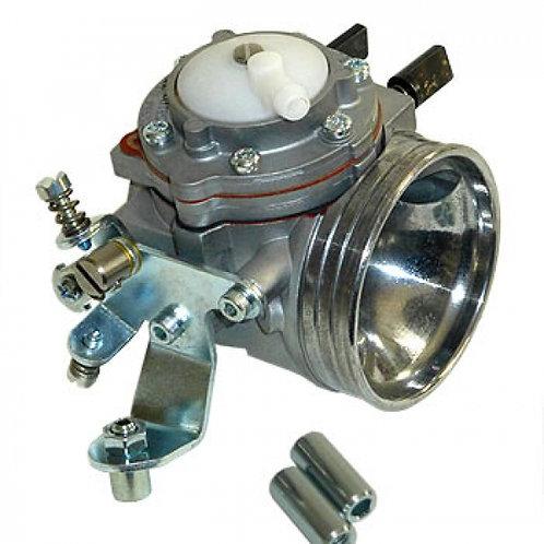 IAME X30 Tillotson Carburettor HW27A